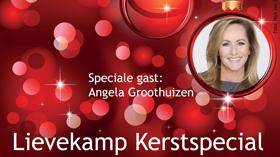 2014 | Lievekamp Kerstspecial
